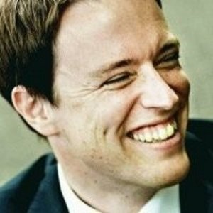 Fredrik Halvorsen