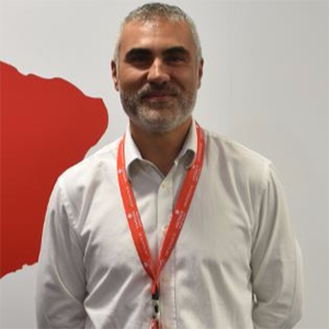Gabino Sanchez