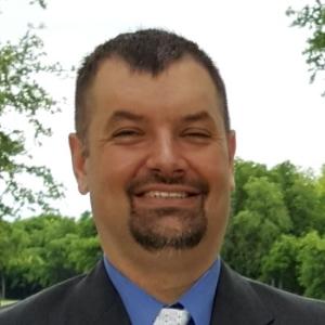 Geoff Heintz