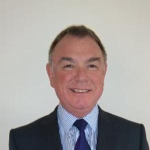 Geoff Bowers