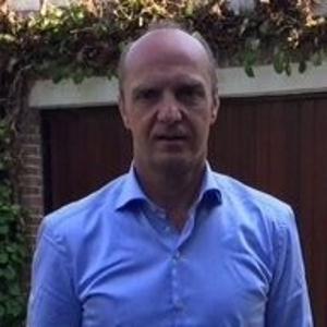 Gilbert De Rijke