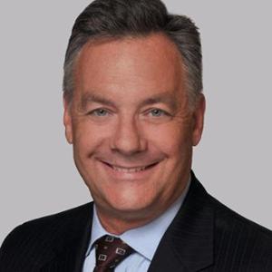 Glenn Kocek