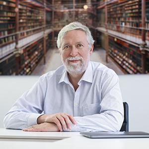 Hartmut Schaper