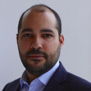 Horacio Perez