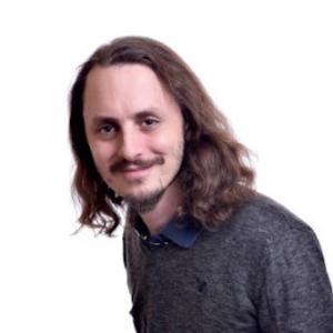 Ilan Rabinovitch