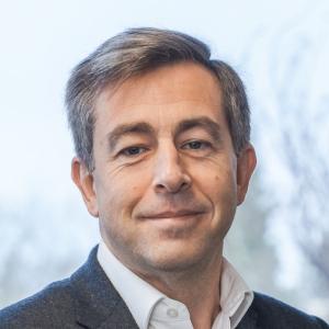 Antoine Watissee