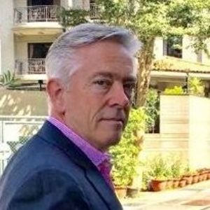 Jan Willem Brands