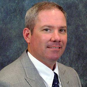 JC Powell