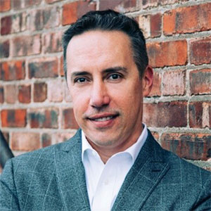 Jeffrey Weiner