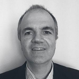 Jim Katsifolis