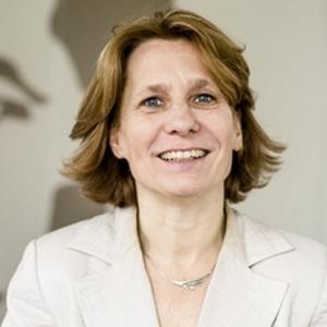 Joanne Meyboom-Fernhout
