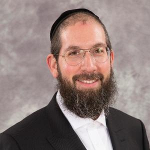Joel Schlesinger