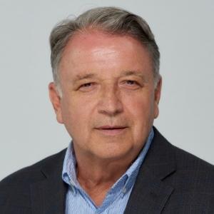John Tepley