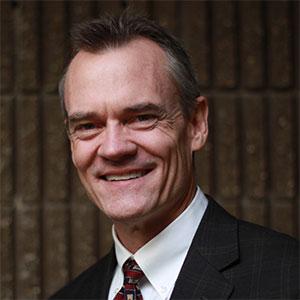 John Olliver