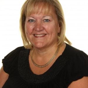 Julie Kenny