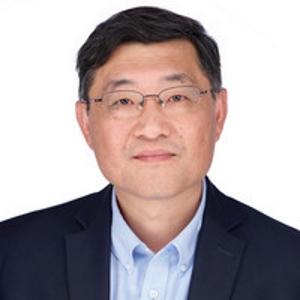 Jun Pei