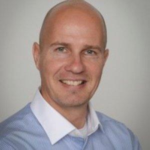 Jyri Tolonen