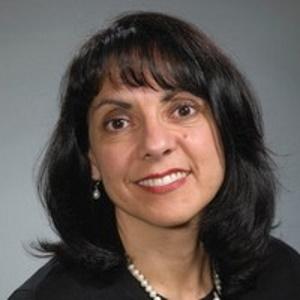 Karen Leggio