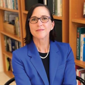 Katherine Lemos