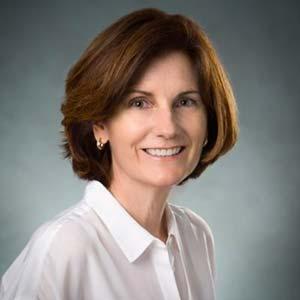 Kathleen Griggs