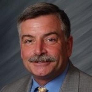 Kenneth Gould