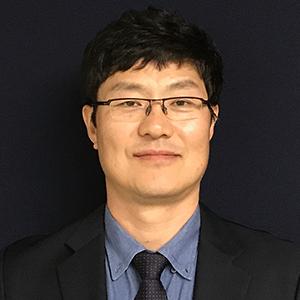 Kichul Kim