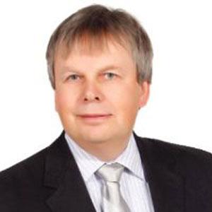 Klaus Schoeke
