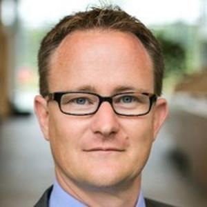 Lars Wemme