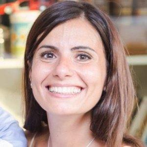 Laura Locci