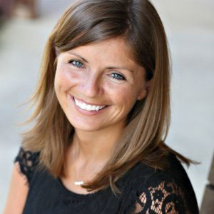 Lindsay Martin-Nez