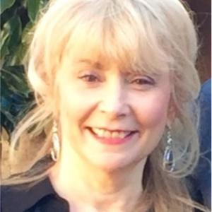 Lynn Dabney
