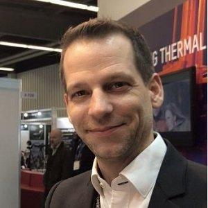 Marcel Wiechmann