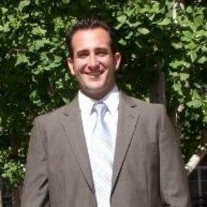 Marco Escobar