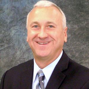 Mark Borto