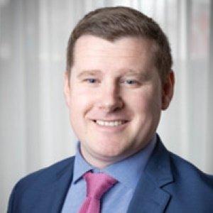 Mark Corrigan