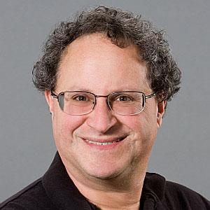 Mark Zucherman