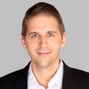 Mathieu Chevalier