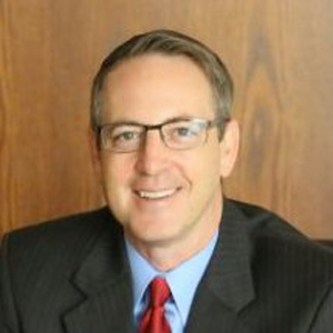 Matthew Barnette