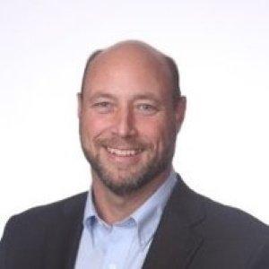 Michael Nark