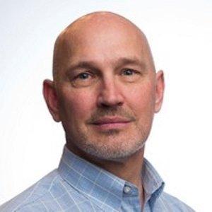 Mike Koponen