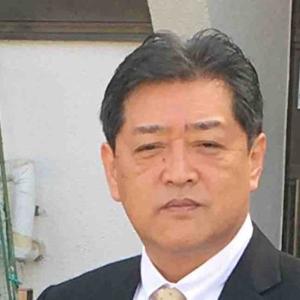 Muneo Kobayashi