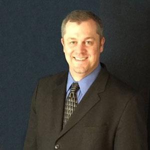 Nick English
