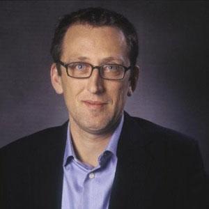 Niels Thybo Johansen