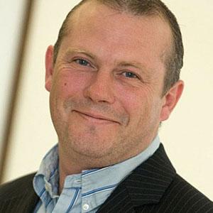 Owen Cole