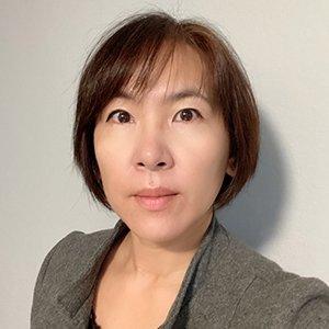 Paige Peng
