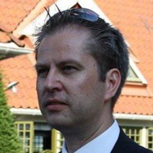 Patrik Björling
