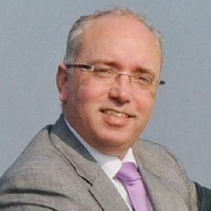Angelo Peeters