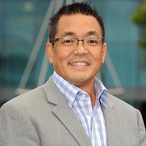 Kurt Takahashi