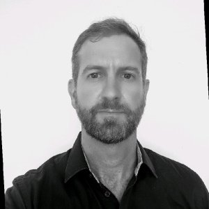 Philip Routley