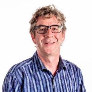 PJ Hough